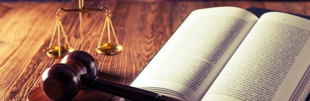 Arbitrage Swicorp contre Sahraoui
